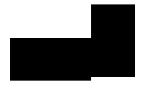 メギ 化学構造式2