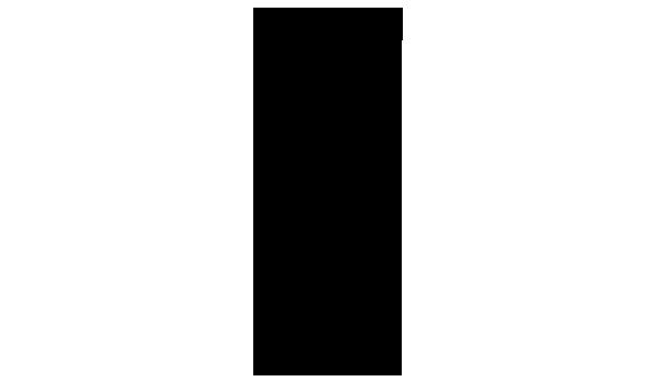 ラバンディンラベンダー 化学構造式1