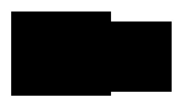 ルッコラ 化学構造式1