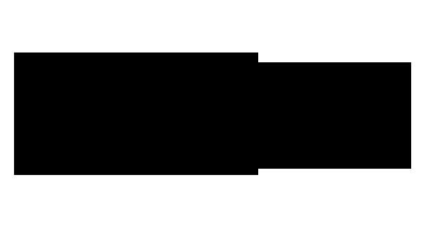 ルッコラ 化学構造式2