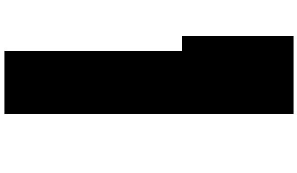 ルッコラ 化学構造式3