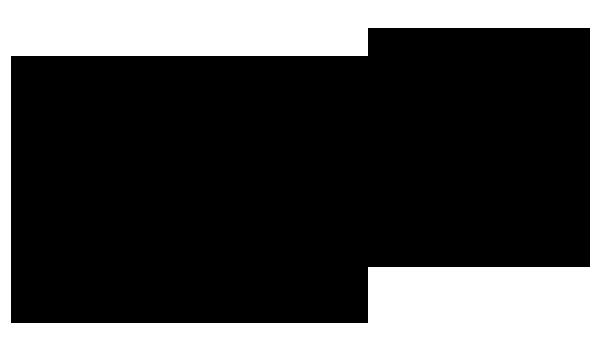 ジャガイモ 化学構造式2