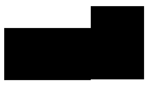 トウモロコシ 化学構造式2
