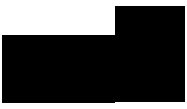 トウモロコシ 化学構造式3