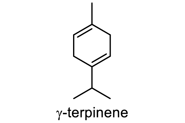 ゲットウ 化学構造式2