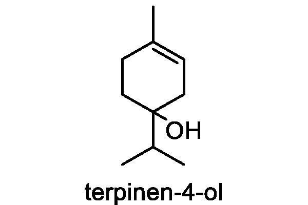 ゲットウ 化学構造式3