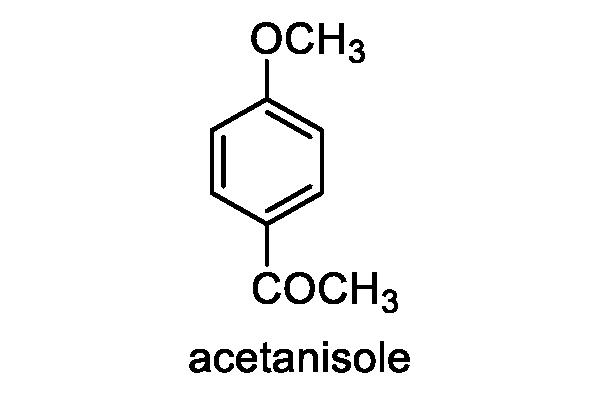 ケナシイヌゴマ 化学構造式1