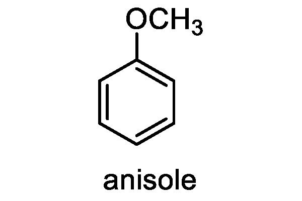 ケナシイヌゴマ 化学構造式2
