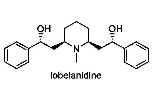 ミゾカクシ 化学構造式1