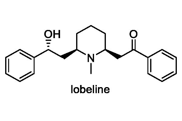 ミゾカクシ 化学構造式3